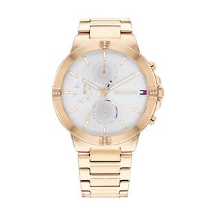 Zegarek TH Talia K JW 1782331