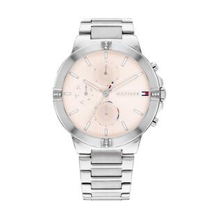 Zegarek TH Talia K JW 1782329