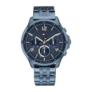 Zegarek TH Denim K JW 1782227