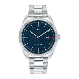 Zegarek TH Theo M JW 1710426