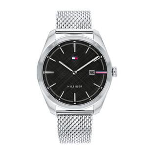 Zegarek TH Theo M JW 1710425