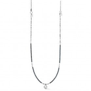 Naszyjnik Coeur de Lion 1700 Silver CT 5067-10-1700