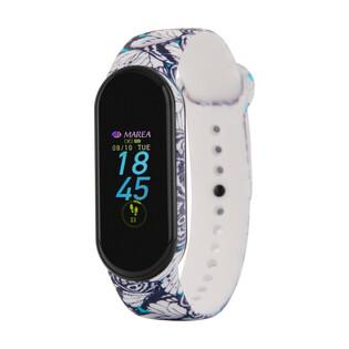 Zegarek Marea Smartwatch U CL B57007-12
