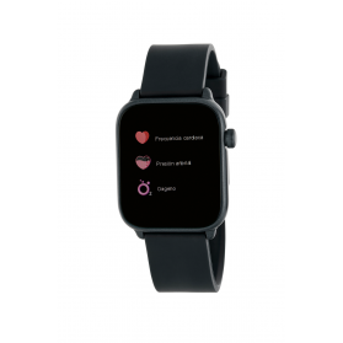 Zegarek Marea Smartwatch CL B59004-5