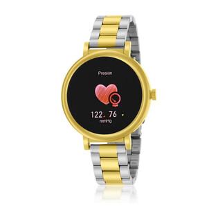 Zegarek MAREA Smartwatch K CL B61002-4