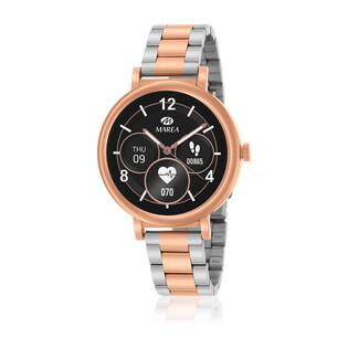 Zegarek MAREA Smartwatch K CL B61002-3