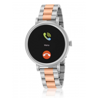 Zegarek MAREA Smartwatch K CL B61002-2