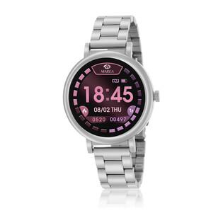 Zegarek MAREA Smartwatch K CL B61002-1