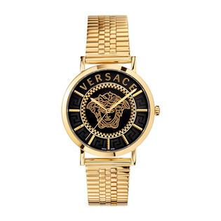 Zegarek VERSACE V-Icon U TJ VEJ400521