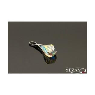 Zawieszka srebrna z kolekcji Grace nr RD 549-1