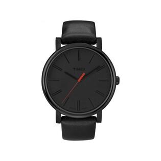 Zegarek unisex Timex T2N794