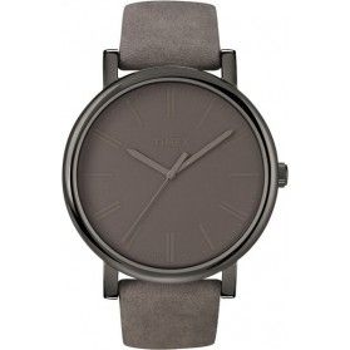 Zegarek Unisex Timex T2N795