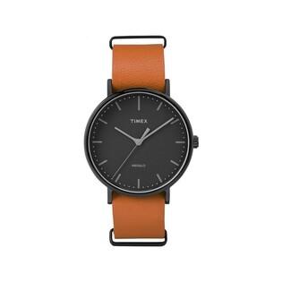 Zegarek męski Timex  TW2P91400