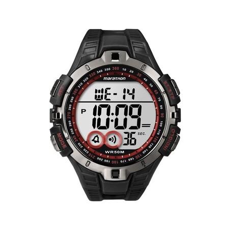Zegarek męski Timex numer T5K423