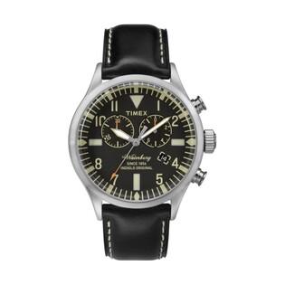 Zegarek męski Timex numer TW2P64900