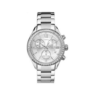 Zegarek damski Timex numer TW2P66800