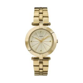 Zegarek damski Timex numer TW2P79200