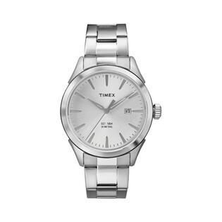 Zegarek męski Timex numer TW2P77200