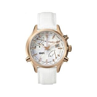 Zegarek męski Timex numer TW2P87800