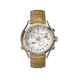 Zegarek męski Timex numer TW2P87900
