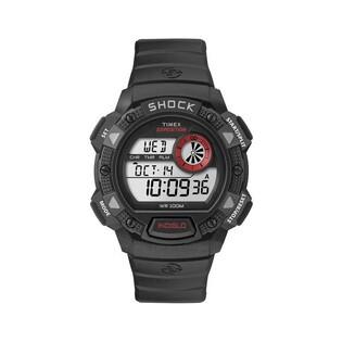 Zegarek męski Timex numer T49977