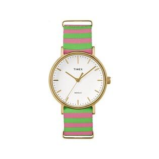 Zegarek damski Timex numer TW2P91800