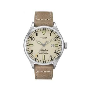Zegarek męski Timex numer TW2P83900