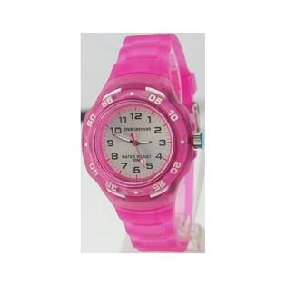 Zegarek damski Timex numer TW5M06600