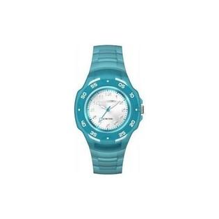 Zegarek damski Timex numer TW5M06400