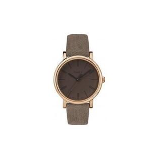 Zegarek damski Timex numer TW2P96300