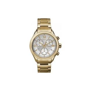 Zegarek damski Timex numer TW2P93700