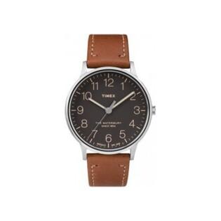 Zegarek męski Timex numer TW2P95800