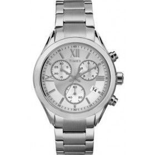 Zegarek damski Timex numer TW2P93600