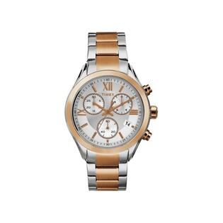 Zegarek damski Timex numer TW2P93800