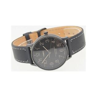 Zegarek męski Timex numer TW2P95900