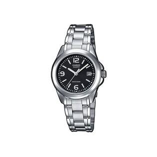 Zegarek damski Casio numer LTP-1259D-1A
