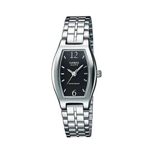 Zegarek damski Casio numer LTP-1281D-1A