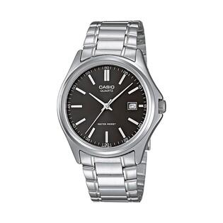Zegarek męski Casio numer MTP-1183A-1AEF