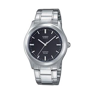 Zegarek męski Casio numer MTP-1200A-1AV