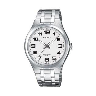 Zegarek męski Casio numer MTP-1310D-7BVEF