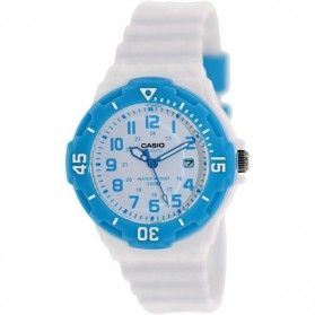 Zegarek damski Casio numer LRW-200H-2BVEF