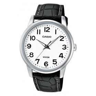 Zegarek męski Casio numer MTP-1303L-7BVEF