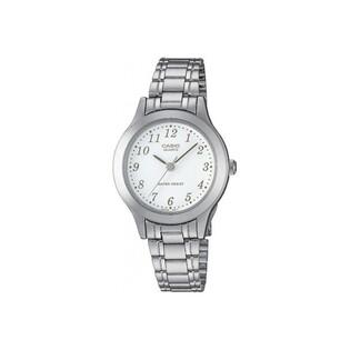 Zegarek damski Casio numer LTP-1128A-7BH