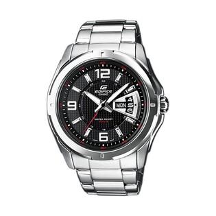 Zegarek męski Casio numer EF-129D-1AVEF