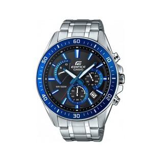 Zegarek męski Casio numer EFR-552D-1A2VUEF