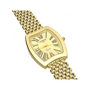 Zegarek złoty męski nr MI GENEVE 167