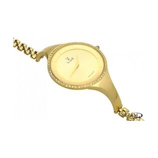 Zegarek złoty damski nr MI VICENCE 160