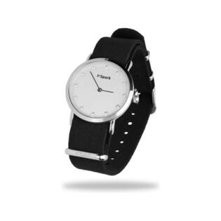 Zegarek damski Spark z kryształami Swarovski numer CQ ZWE35CZC
