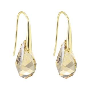 Kolczyki Swarovski z kryształem nr S1 5195920