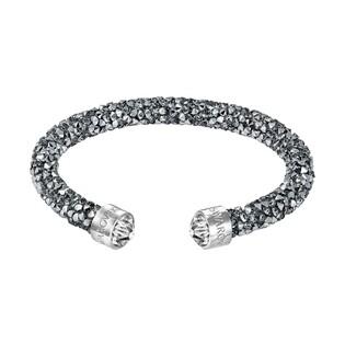 Bransoleta damska Swarovski Crystaldust nr S1 5250071